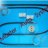 Kit reparatie macara geam actionat electric Mercedes Vito: W639 109 CDI 2.2, 111 CDI 2.2, 115 CDI 2.2, 119 122 123 fata dreapta