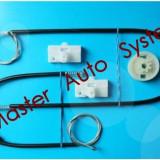 Kit reparatie macara geam actionat electric Mercedes Vito W639 fata stanga, Mercedes-benz, VITO (W639) - [2003 - 2013]