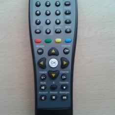 Telecomanda DOLCE