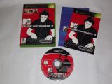 Joc Xbox classic - Music generator 3 - original, Strategie, Toate varstele, Single player