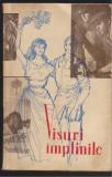 (E691) - VISURI IMPLINITE, 1959
