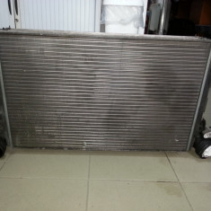 Radiatoare clima, radiator apa, intercooler golf 5 1.9TDI - Intercooler turbo