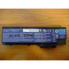 Baterie Laptop Acer Aspire 9300 MS2195?
