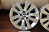 Jante Originale BMW Seria 5 E60 E61 17 inch, 7,5