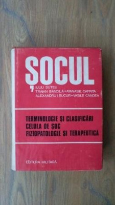 Iuliu Suteu, Traian Bandila, Atanasie Cafrita, Alexandru I. Bucur - Socul foto
