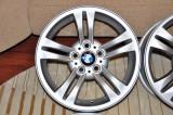 Jante BMW X3 17 inch, 8, 5