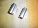 Capace balamale HP G62