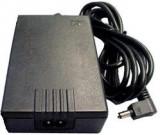 Alimentator imprimanta HP 0950-2435 / 10.6V 1.32A / DeskWriter 310 (816)