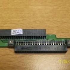 Connector HDD Fujitsu Amilo V2020 - Cablu HDD Laptop