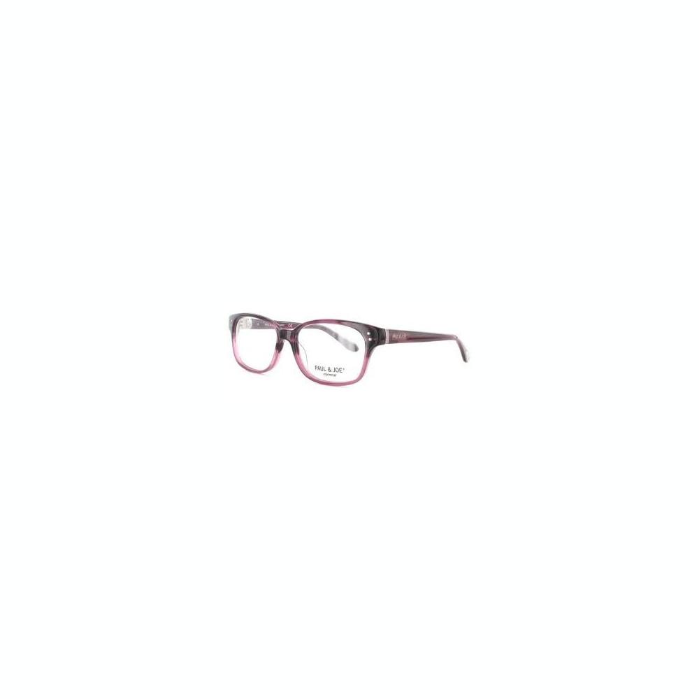 PAUL amp JOE SAGESSE 31 VIRO rame ochelari de vedere 100%originali ... c65e0e4ebf52