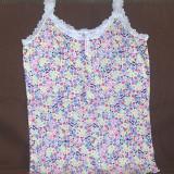 Pijama de bumbac Victoria's Secret (XL)