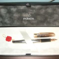 Stilou Parker Sonnet