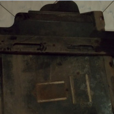 Scut metalic ford - Scut motor auto