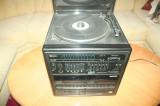 Combina Audio Philips FCA185