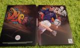 Fifa Street Steelbook - Carcasa Metalica - PS3 / XBOX360 / PC - Editie rara, de colectie