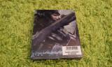 Metal Gear Rising Revengeance Steelbook - Carcasa Metalica - PS3 / XBOX360 / PC - Editie rara, de colectie + bonus DLC