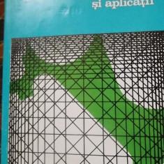 FIZICA PLASMEI SI APLICATII - Carte Fizica