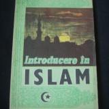 MEUDUDI - INTRODUCERE IN ISLAM {1991}