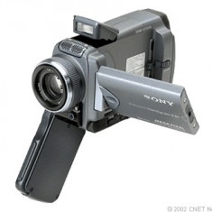 Vand Camera Video Sony, 2-3 inch, Mini DV