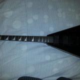 Vand chitara Jackson PDX stare super