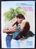 Sandra Brown - Texas Chase