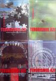 TERORISMUL AZI, revista de specialitate IN DOMENIUL TERORISMULUI, 5 NR, X