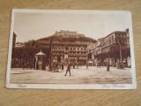 BRAB3 - ITALIA - NAPOLI - ANII 20, Necirculata, Printata