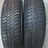 Anvelope Michelin energy 165 /70 R 14