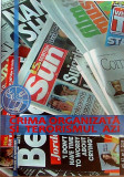 CRIMA ORGANIZATA SI TERORISMUL AZI, revista de specialitate, vol 42, 2009, X