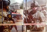 CRIMA ORGANIZATA SI TERORISMUL AZI, revista de specialitate, vol 43 SI 44, 2010X