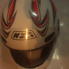 Casca Moto NZI spyder III