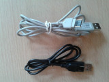 Cablu de date Samsung D800, D820, D830, D840, D900, D900i, E200, E250, E500, E570, E830, E900, E200, E250, E500, E570, E590, E740, E830, E84 etc