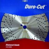 DUROCUT