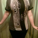 Tricou de primavara/toamna