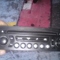 radio cd peugeot 207 ,308