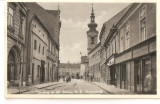 CPI (B2705) AUSTRIA. HAINBURG an der DONAU, FOTO FRANZ MORTI, VIENA, NECIRCULATA, Europa, Fotografie