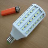 Bec led, 15W, 12V si 24V, Becuri LED