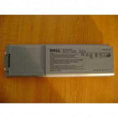 Baterie Laptop Dell Latitude D800 Type 8N544