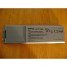 Baterie Laptop Dell Latitude D800 Type 8N544