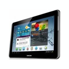 Vand tableta Samsung Galaxy Tab2 P5110 10.1