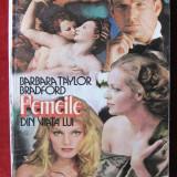 Barbara Taylor Bradford - Femeile din viata lui vol.1, Alta editura, 1993