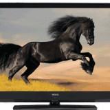 "Vand Vestel PERFORMANCE 42VF3010 42"" LCD TV - Televizor LCD"