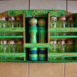 Suport condimente pictat manual - Solnita