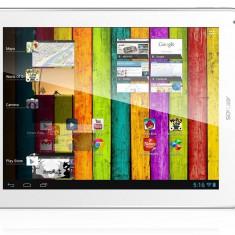 VAND TABLETA ARCHOS 97 TITANIUM HD, Android
