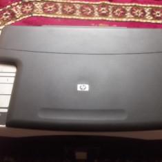 IMPRIMANTA HP MULTIFUNCTIONALA FARA CARTUSE, USB