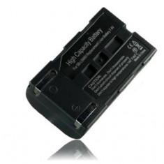 Acumulator compatibil Samsung SB-LSM80  800mAh