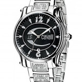 Ceas Just Cavalli Eclipse - Ceas dama Just Cavalli, Lux - elegant, Analog