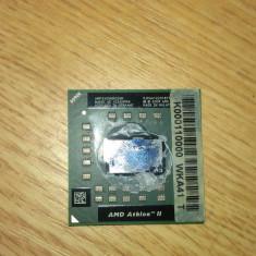 Procesor AMD Athlon II P340 AMP340SGR22GM 2.2 Ghz