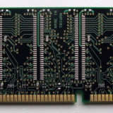 DDR1 256MB KINGSTON ValueRAM CE KVR266X64C2/256 266 PC2100 testat! 101 - Memorie RAM
