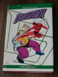COMICS Frank Miller - DAREDEVIL  integrala 1983  Marvel Panini 2005